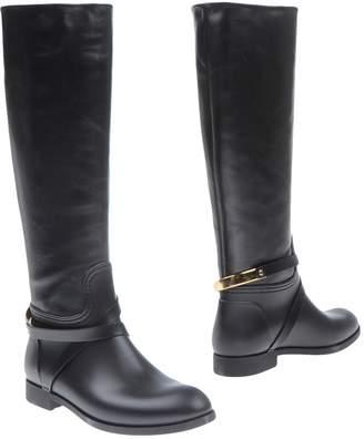 Menghi Boots - Item 11284161IO