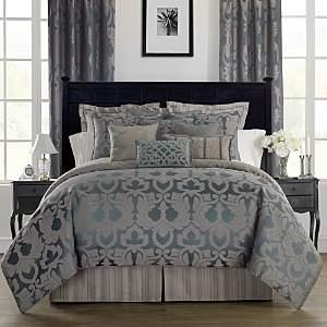 Chateau Comforter Set, California King