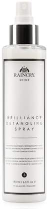 Brilliance+ Raincry Brilliance Detangling Spray