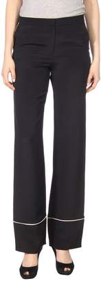 Erdem Casual pants