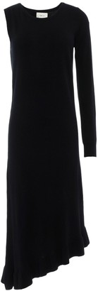Toy G. Knee-length dresses - Item 34921555FW