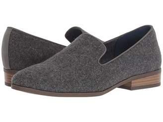 Dr. Scholl's Emperor Women's Shoes
