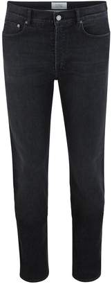 Givenchy Slim fit denim trousers