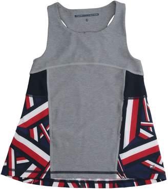 Tommy Hilfiger T-shirts - Item 12319540AX