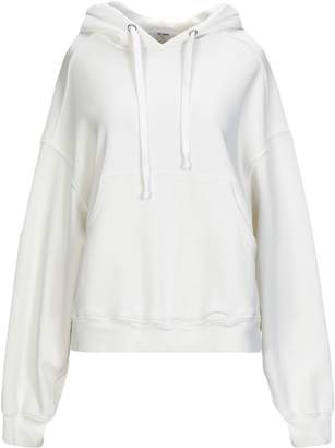 RE/DONE Sweatshirts