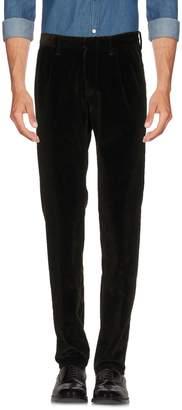 Incotex Casual pants - Item 13161335LR