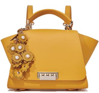 ZAC Zac Posen Eartha Top Handle Convertible Backpack $395 thestylecure.com