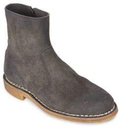 Maison Margiela Chukka Boots