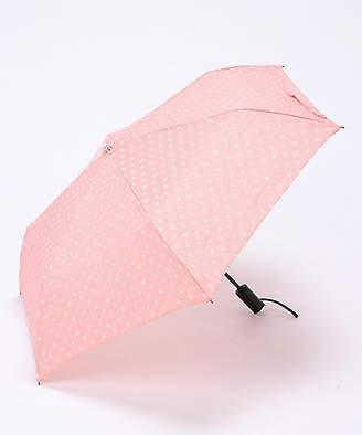 [オンリー エムアイ] ダブルジャンプ 雨折り傘(OMI16767450-3)
