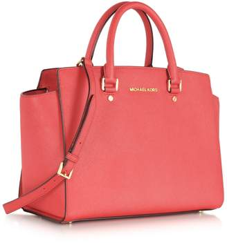 KORS Di Capanni M purse Riley Satchel MK handbag Luxury And Designer Purses - Channel