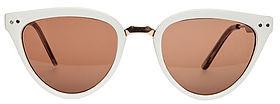 Spitfire Sunglasses The Yazhoo Sunglasses