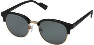 Von Zipper VonZipper Citadel Polar Athletic Performance Sport Sunglasses