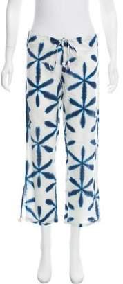 Donna Karan Long Sleeve Open Knit Bodysuit w/ Tags