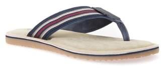 Geox Artie 13 Flip Flop