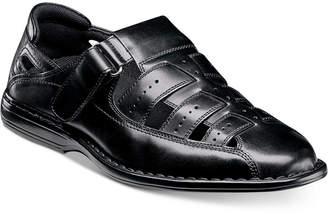 Stacy Adams Men's Bridgeport Fisherman Sandals
