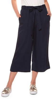 Dex Everyday Capri Pants