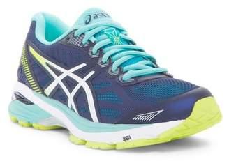 ASICS GT-1000 5 Running Shoe (Women) $100 thestylecure.com