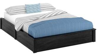Viv + Rae Terry Platform Bed