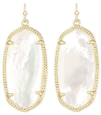 Kendra Scott Signature Elle Drop Earrings