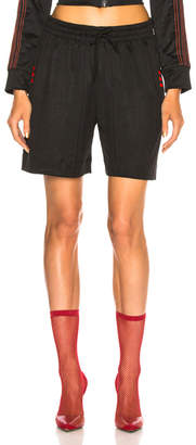 Alexander Wang adidas by Soccer Short
