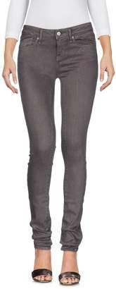 Marc by Marc Jacobs Denim pants - Item 42634667AA
