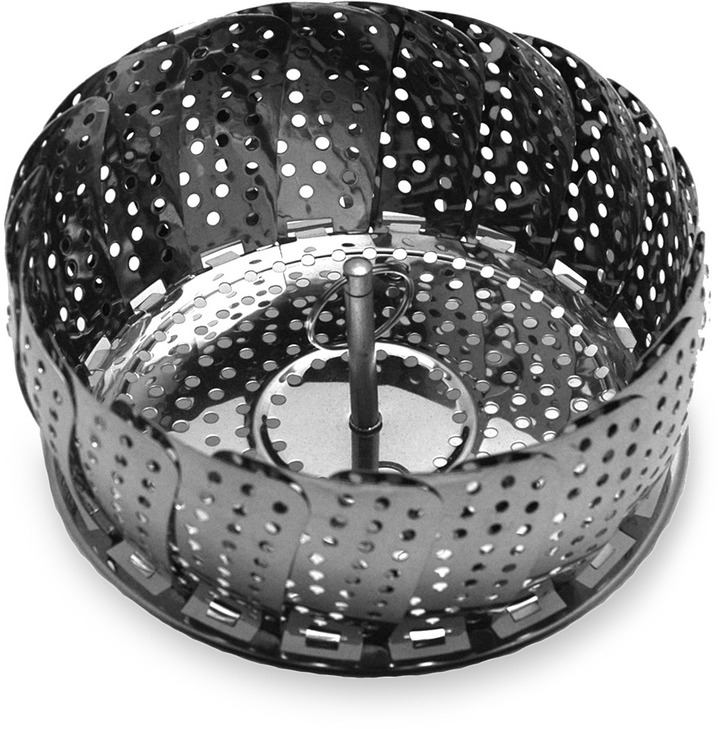 Berghoff Steamer Basket