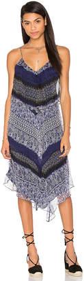 Greylin MURAKELL ドレス
