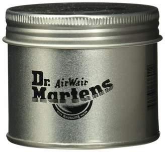 Dr. Martens 'Wonder Balsam' Shoe Polish