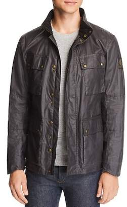 Belstaff Explorer Coated Jacket - 100% Exclusive