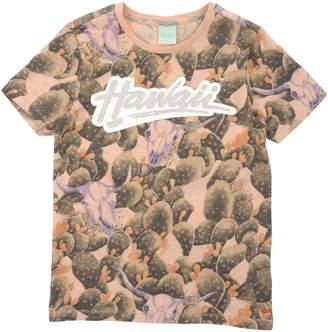 Scotch Shrunk SCOTCH & SHRUNK T-shirts - Item 37960065PG