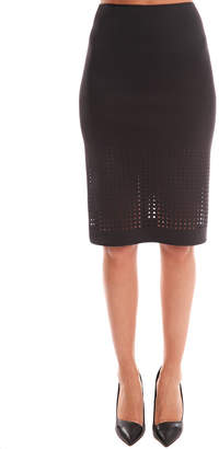 Clover Canyon Laser Skirt