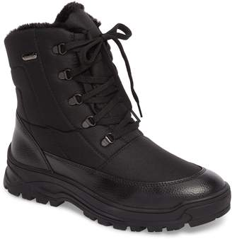 Pajar Trigger Winter Waterproof Boot
