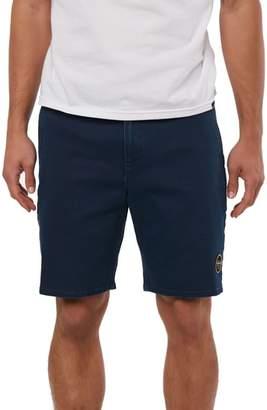 O'Neill Rialto Walk Shorts