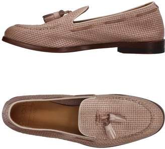 Doucal's Loafers - Item 11407029PS