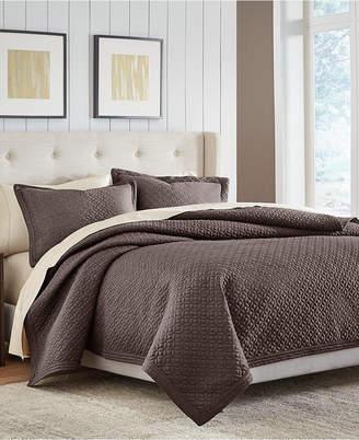 Croscill Fulton King Quilt Bedding
