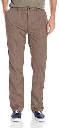 Quiksilver Men's Everyday Union Chino Pant