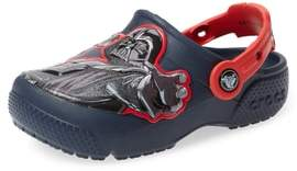 Crocs TM) Fun Lab Star Wars(TM) Clog