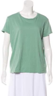 Polo Ralph Lauren Casual Short Sleeve Top