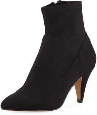 Dolce Vita Pella Kitten-Heel Dress Boots
