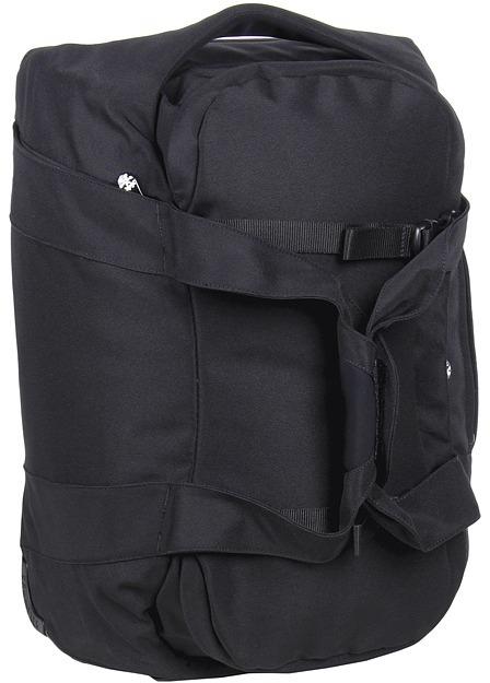 Crumpler The Spring Peeper - 2 Wheel Carry On Duffle Duffel Bags
