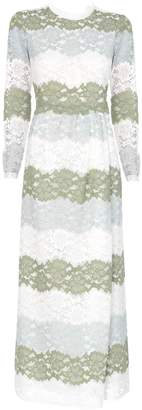 Burberry Long dresses - Item 34967457SP