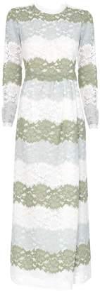 Burberry Long dresses - Item 34967457SP