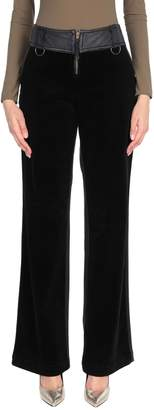 Roberta Scarpa Casual pants - Item 13320301EJ