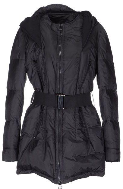 Balmain PIERRE Down jacket