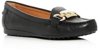 Kate Spade Women's Carson Loafers