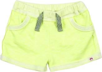 Appaman Majorca Short - Girls'