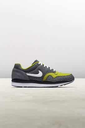 Nike Safari SE Sneaker