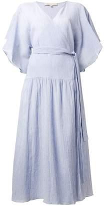 Vanessa Bruno mid-length day dress
