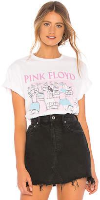 Junk Food Clothing Pink Floyd Tee