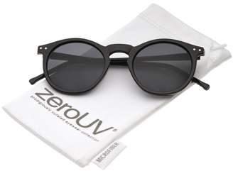 Zerouv Zv-8637e Wayfarer Sunglasses